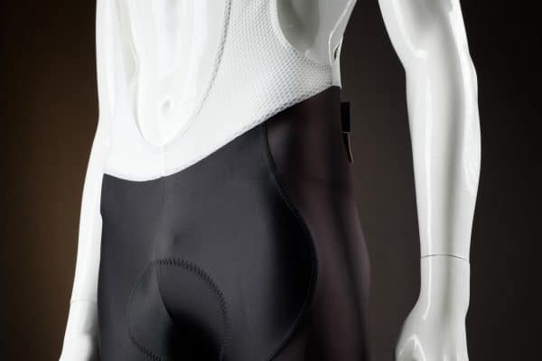Live Love Ride bib shorts featured
