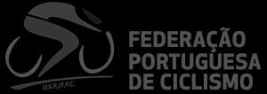 portuguese cycling federation