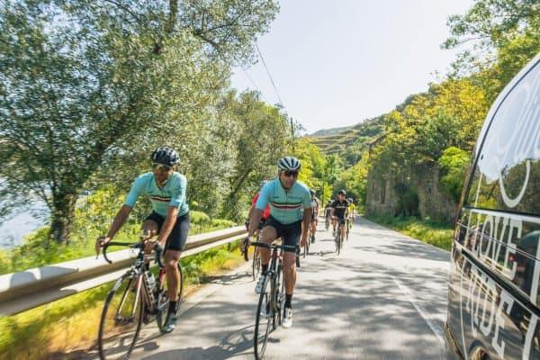 road-cycling-holidays