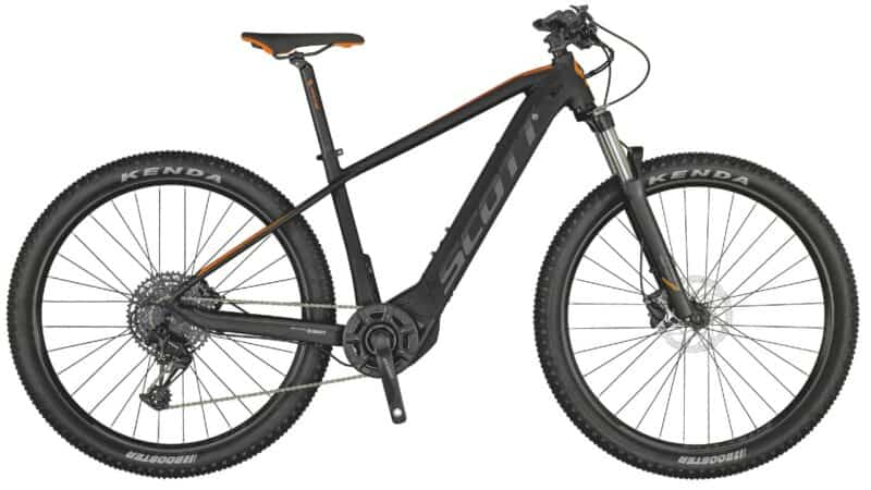 e-bike-scott-Aspect-E-ride-2020