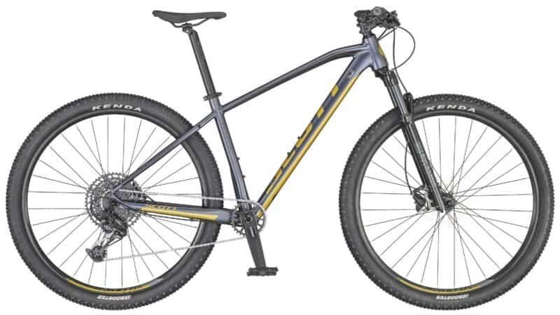 mountain-bike-scott-aspect-910-2020
