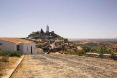 Touring Alentejo Wine Country - copy - copy