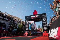 Ironman 70.3 Portugal Triathlon Camp - 03