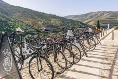 PT GT - Portugal Grand Tour