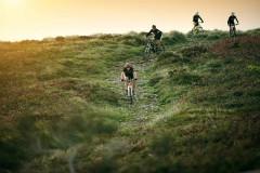 Lisbon Mountain Bike Tour