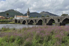 Bike Tour in Minho: The Green Cradle of Portugal - copy