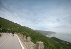 PT GT - Portugal Grand Tour - copy