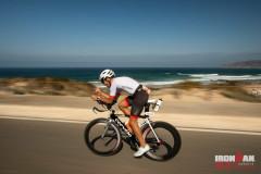Ironman 70.3 Portugal Triathlon Camp