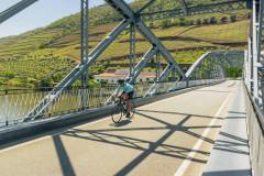 Douro Granfondo Cycling Camp - copy