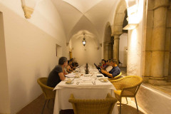 Touring Alentejo Wine Country - copy