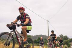Bike Tour from Porto to Santiago de Compostela - The Central Camino - copy - copy