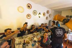 Touring Alentejo Wine Country - copy - copy - copy