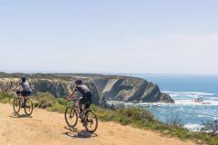 Bike Tour in the Southwest Coast - Alentejo and Algarve - copy - copy - copy