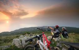 Bike Tour in the Silver Coast of Portugal - copy