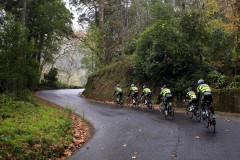 GFNY Portugal Cycling Camp - copy