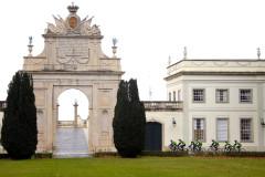 GFNY Portugal Cycling Camp